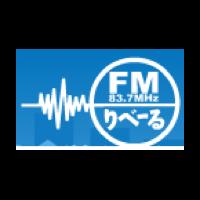FM Riviere
