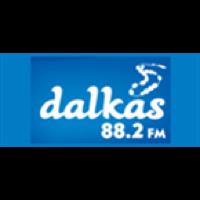 Dalkas FM