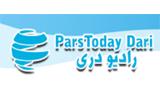 ParsToday Radio Dari