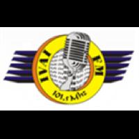 Rádio Ivaí FM