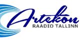 Artekon Raadio