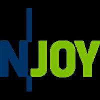 NDR N-Joy Abstrait