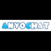 AnYo Chat Radio