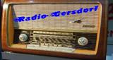 Radio Gersdorf