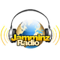 Jamminz Radio
