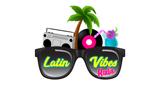 Latin Vibes Radio