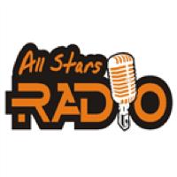 All Stars Radio