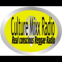 Culture Mixx Reggae Radio