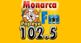 Monarca FM