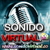 EMISORA SONIDO VIRTUAL