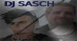 DJ Sasch