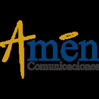 Amén Comunicaciones Radio