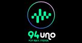 94Uno