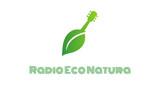 Radio Eco Natura