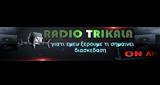 Radio Trikala
