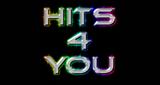 Hits4You.net