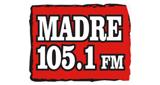 Madre FM 105.1