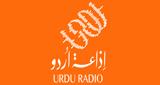 URDU Radio