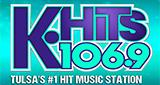 K-HITS