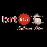 BRT FM  SAMSUN