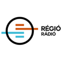 MR6 Regio Radioja Miskolc