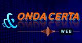 Rádio Onda Certa