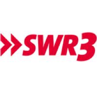 SWR3 Specials