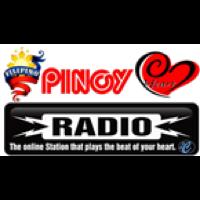 Pinoy Heart Radio