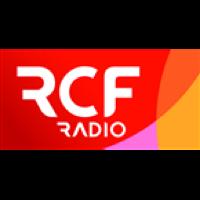 RCF Radio Nord de France