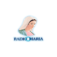 Radio Maria (Lithuania)