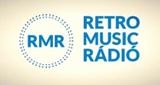 Retro Music Rádió