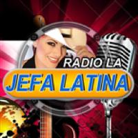 La Jefa Latina