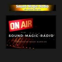 Sound-Magic-Radio