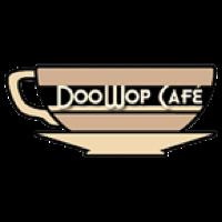 DooWop Café Radio