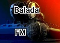 Balada FM Bogota