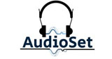 Audioset Latina