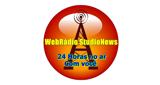 WebRádio StudioNews