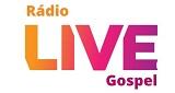 Rádio Live Gospel