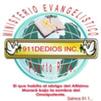 Radio 911 de Dios