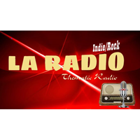 La Radio Indie-Rock