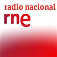 RNE Radio Nacional de España