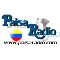 Paisa Radio Medellin