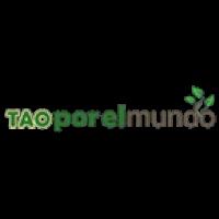 Tao por el mundo - Portal 6