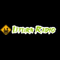 Uturn Radio: Electro House Music