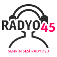 Radyo 45 FM