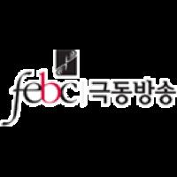 FEBC 극동방송 FM 106.9