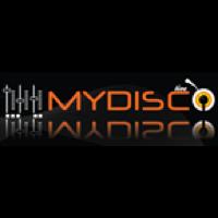 My Disco Radio