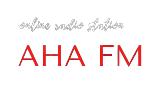 AhaFM