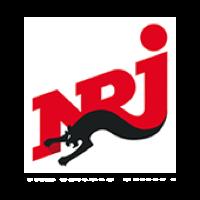 NRJ Energy Best Hits Ever