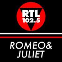 RTL 102.5 Romeo&Juliet
